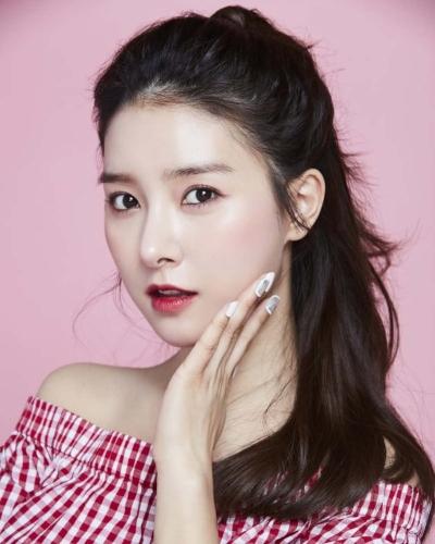 File:Kim-So-eun.jpg