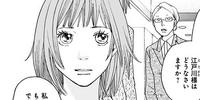 Chapter 52 (Season 2)