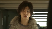 Junpei-drama