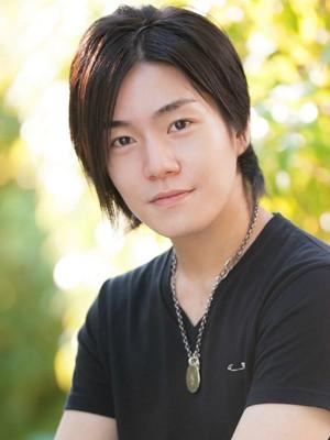 Satoshi-Tomiura