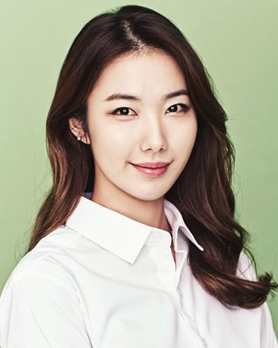 Jung-Ga-hui