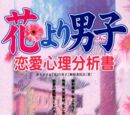 Hana Yori Dango Love Psychology Analyzed