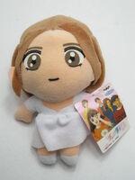 Shizuka-plush