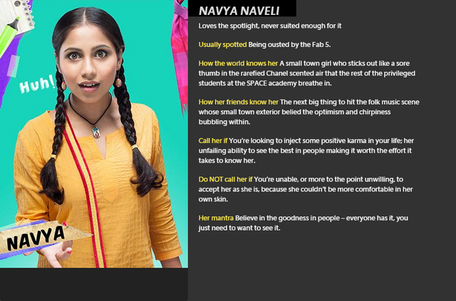 File:Navya-profile.png
