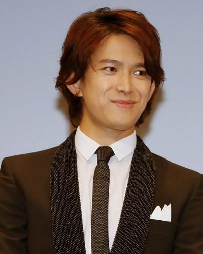 Tsuyoshi-Abe