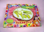 Hanadan-toy6
