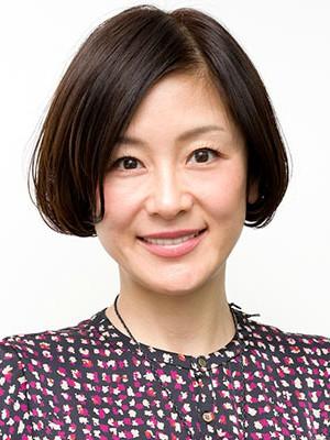Takako-Kato