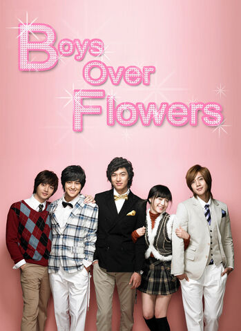 File:Boys-Over-Flowers-Korean.jpg