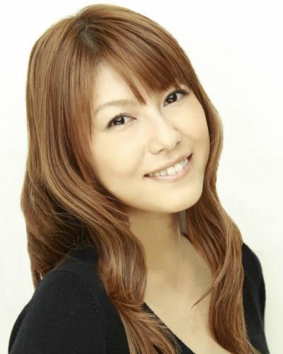 Ayana-Sakai