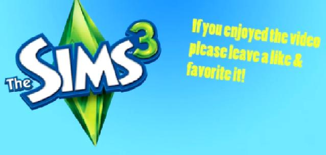 File:BPL The Sims 3 Icon.jpg