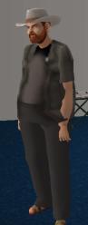BPL BPL Sims 2