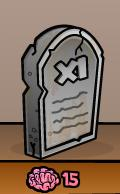 File:Tomb Stone.jpg