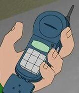 Maria'sPhone03a