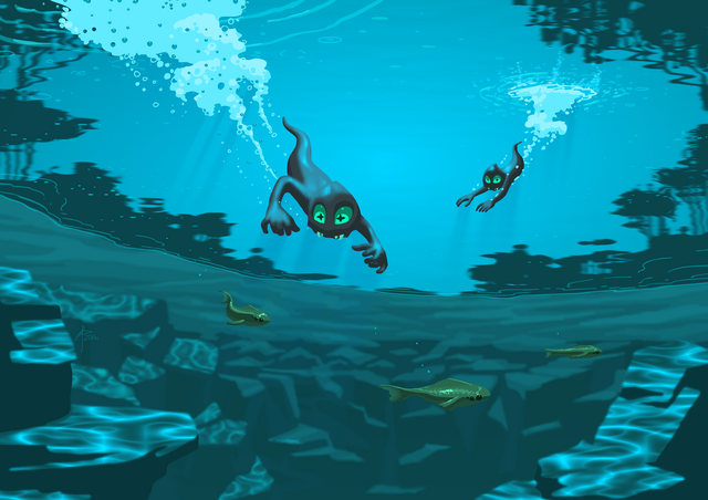 File:Swimming prowlies.png
