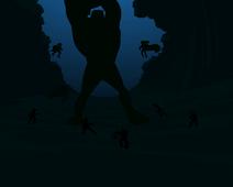 Giant 5