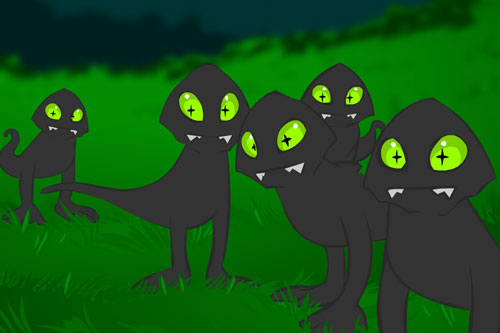 File:Prowlies.jpg