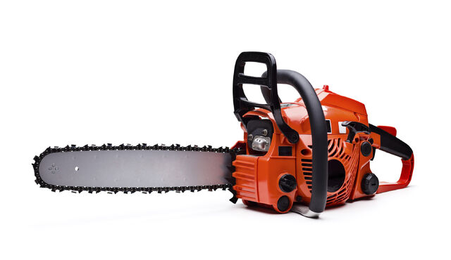 File:Chainsaw.jpg