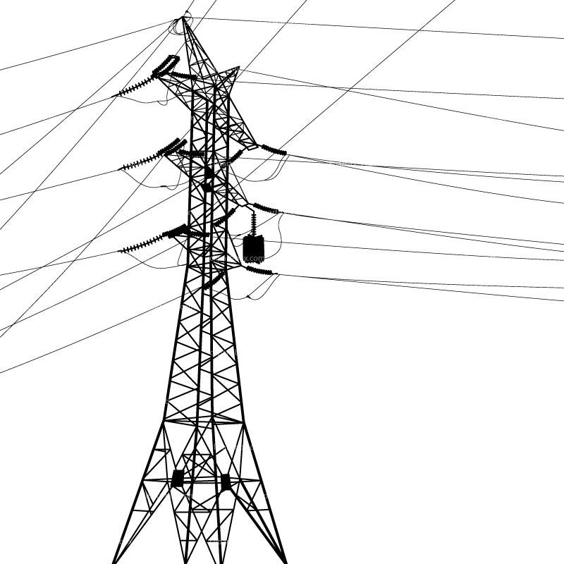 Electricity wires | Bradly\'s Double 7 Wiki | Fandom powered by Wikia
