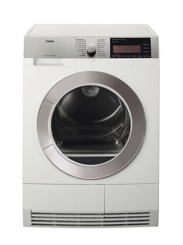 File:Clothes Dryer.jpg