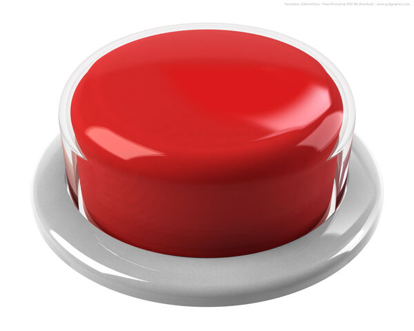 File:Red Button.jpg