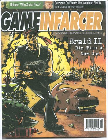 File:Game-Infarcer-Braid-II.jpg