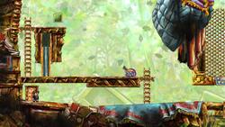 Screenshot-Level-5-2