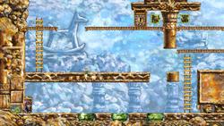 Screenshot-Level-4-5
