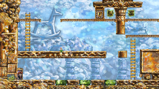 File:Screenshot-Level-4-5.png