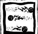 6-6: Elevator Action