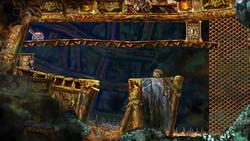 Screenshot-Level-5-6
