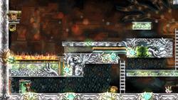 Screenshot-Level-6-5