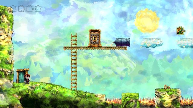 File:Screenshot-Level-2-2.png
