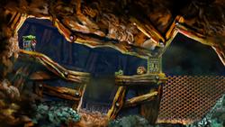 Screenshot-Level-3-7