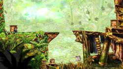 Screenshot-Level-5-1