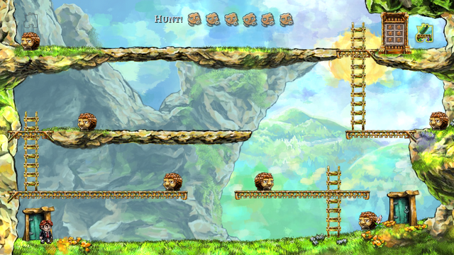 File:Screenshot-Level-2-3.png