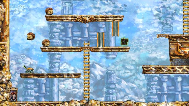 File:Screenshot-Level-4-3.png