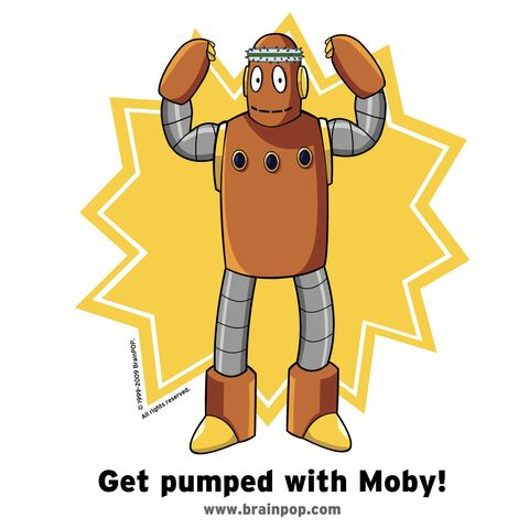 File:76284 moby exercise-irononrev.jpg