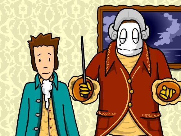File:Wolfgang Amadeus Mozart.jpg