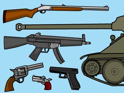 File:Guns.png