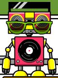 File:Rap-bot.png