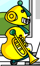 File:Jazz-bot.png