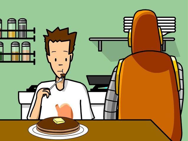 File:Digestive System.jpg