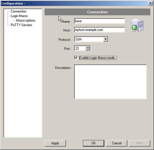 File:Pcm connection.png