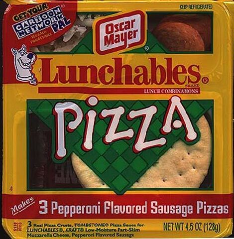 File:Lunchables-pizza90s.jpg