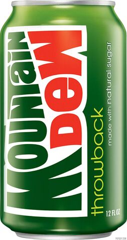 File:Mtndew throwback.jpg