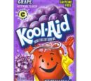 Kool-Aid (packets)