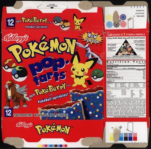 File:Pokemon PokeBerry Pop-Tarts box 2001.jpg