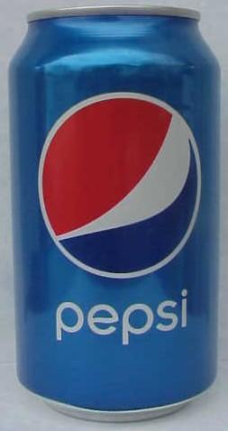 File:Pepsi12oz2014.JPG