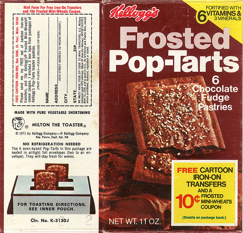 File:Frosted Pop-Tarts chocolate box 1977.jpg
