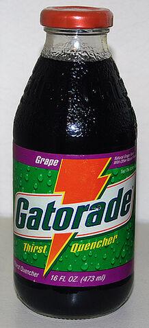 File:Grape gatorade.jpg